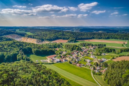 Götzendorf