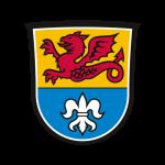 Wappen Gemeinde Illschwang