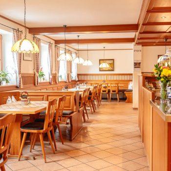 SBoehm_Gasthaus-Schmidt