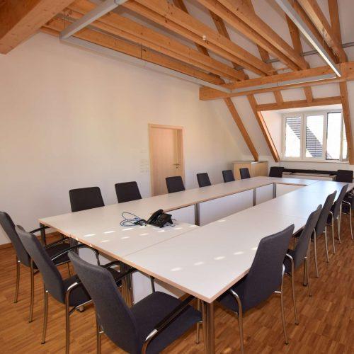 Kollektiv Rathaus Illschwang 2019 8